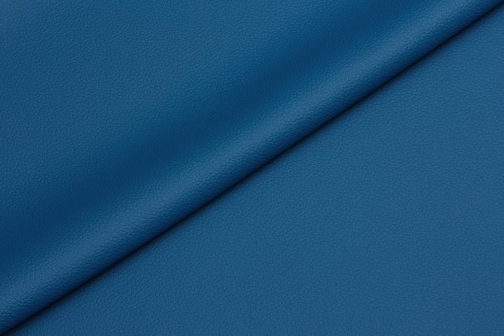 R.BLUE