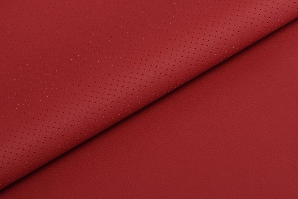 RED AUTO MF+EMF
